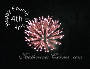 happy fourth of july 2014