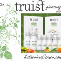 Truist Giveaway 600 in Cash and Prizes