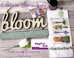 bloom- giveaway- button