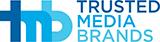trusted media brands formerly taste of home