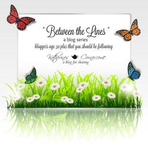 Between the Lines blog series week 8