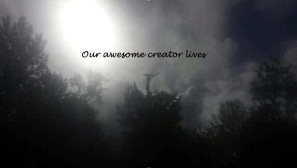 Awesome Creator 2014-05-20_1441