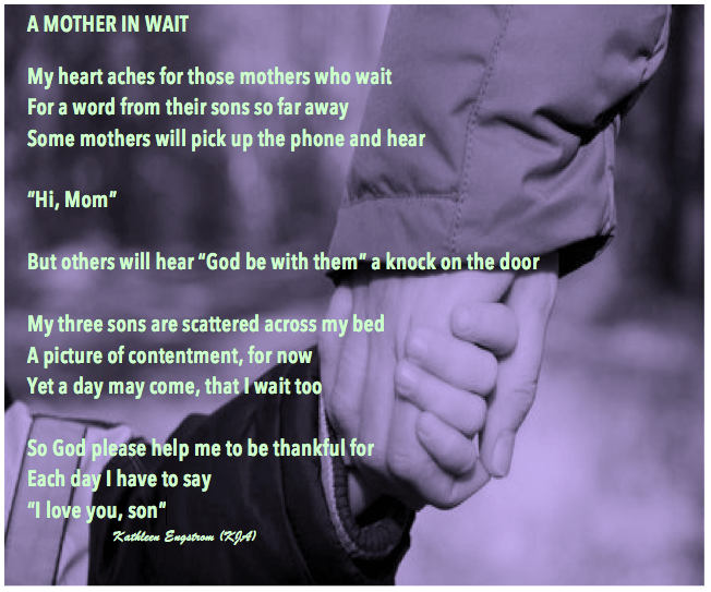 Mother In Wait Quote 4 web