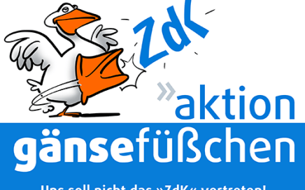gaensefuesschen_banner02
