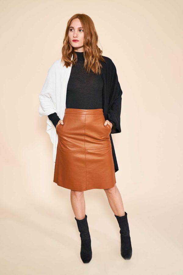 Get Ready for the Fall Box of Style 2016 - Kathrine Eldridge,, Wardrobe Stylist