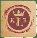 KVL12