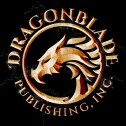 KathrynLeVeque_DragonBladePublishingInc_LogoCLR