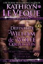 KathrynLeVeque_TheDefinitiveWilliamdeWolfeCollection1400