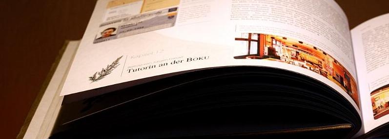 erinnerungsbuch6_prev