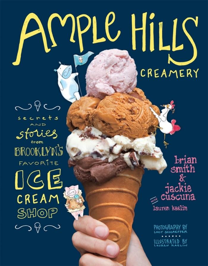 Ample Hills Creamery Cookbook (782x1000)