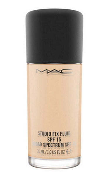 Mac Studio Fix Foundation Review
