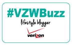 badgevzwbuzz2