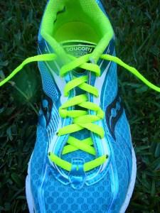Fitness Tip: Running Shoe Lacing Techniques &Raquo; Lovesurf 2021