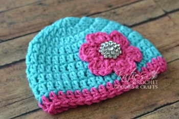 basic-crochet-hat