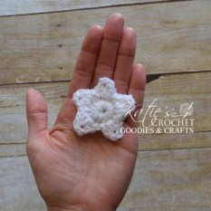free-crochet-star-pattern