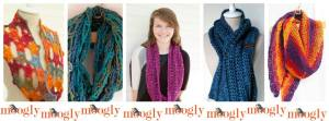 Moogly-crochet-patterns