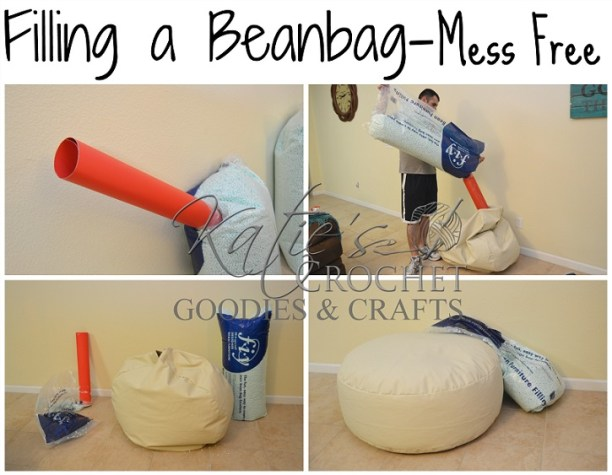 how-to-fill-a-beanbag