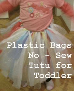 no-sew-plastic-bag-tutu
