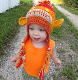 sock-monkey-free-hat-pattern