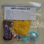 Funny Stress Relief Gifts