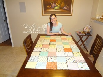 charm-pack-quilt