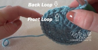 crochet-back-and-front-loops