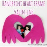 handprint-heart-frame