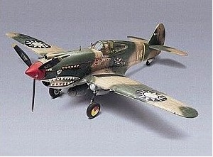 airplane-model-kit