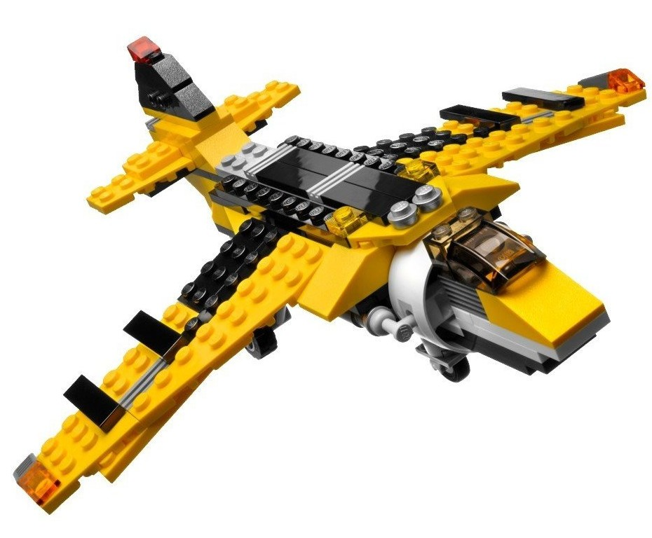 Best Airplane Toys For Boys 2016