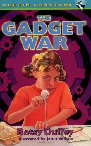 gadget-wars