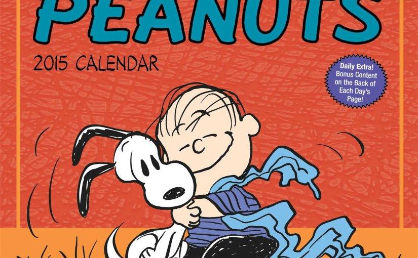 peanuts-snoopy-calendar