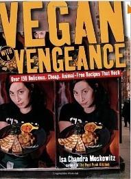 vegan-vengeance-cookbook