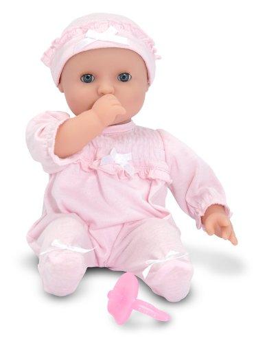 Best Baby Dolls Christmas 2016
