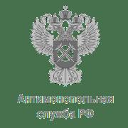 Antimonopolnaya