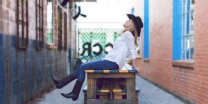 LindseyMillerPhoto-KatMendenhallBoots-83