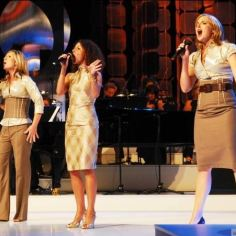 Slovenska popevka 2007