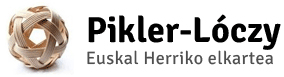 eh pikler loczy logo