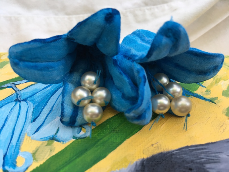 bluebell detail sml