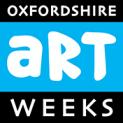 Artweeks logo