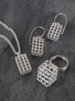 Fiona W jewellery 1