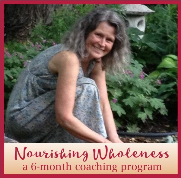 Learn More--coaching3