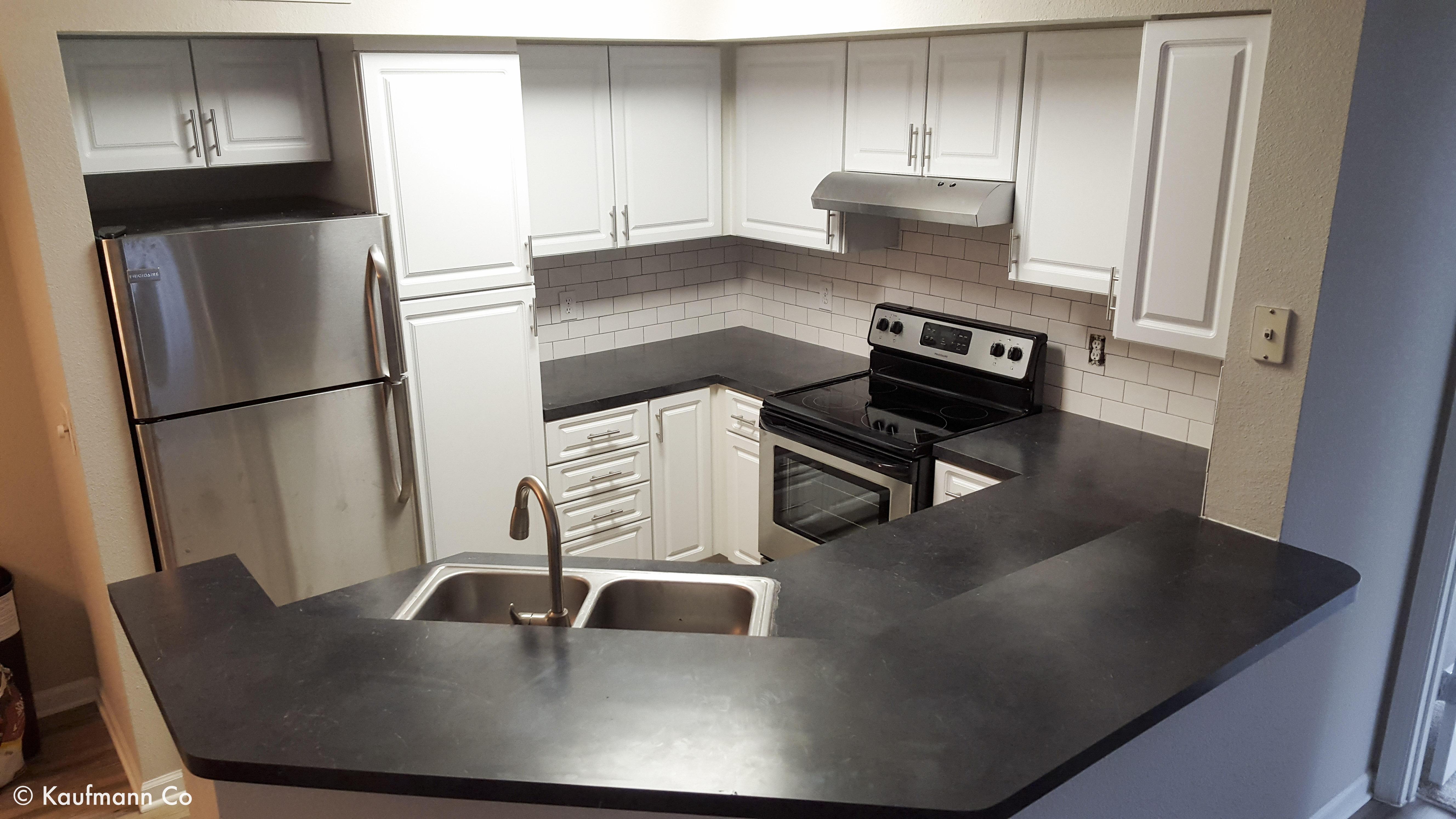kitchen and bathroom remodeling contractor kitchen remodeling contractor Multi Family