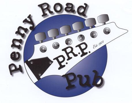 Barrington, IL – 04/26/13 – Penny Road Pub