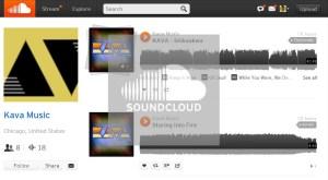 soundcloud_kava