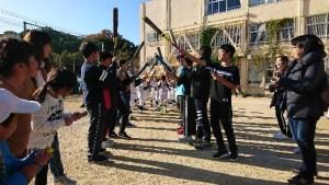 兵庫県 ㈱河合コーポレーション スタッフブログ