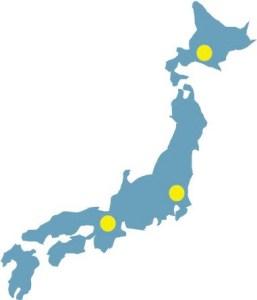 Kawata_map