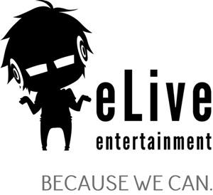 eLive.pro