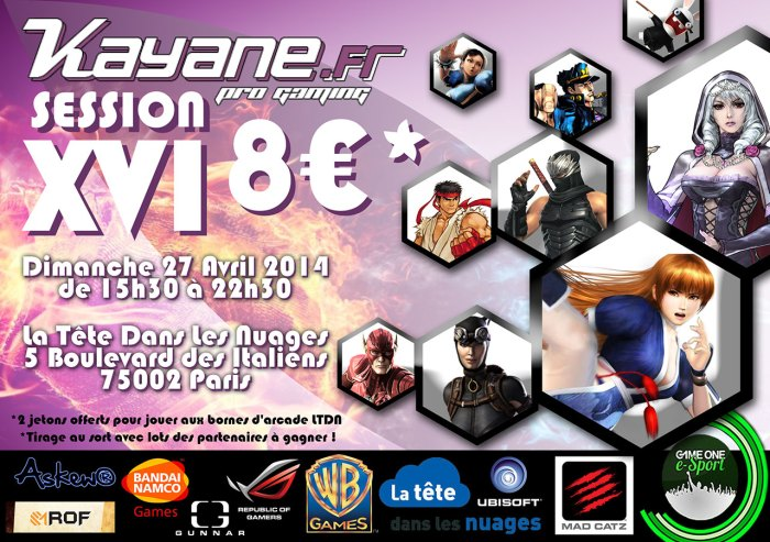Flyer_Kayane_V5