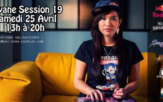 kayane-session-Marseille