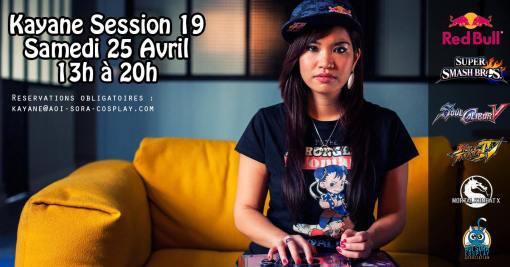 kayane-session-Marseille